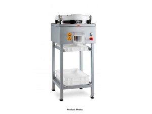 OEM-Dough-Rounder---Dough-Rounding-Machine
