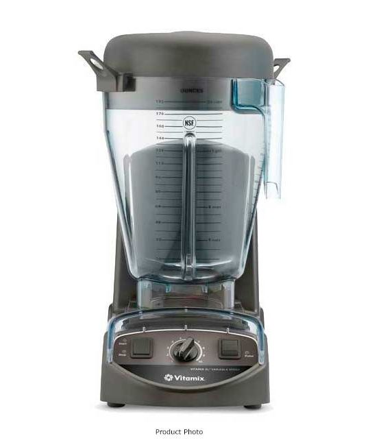 Vitamix-Variable-Speed-Commercial-Blender-VM0146---1