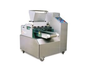 Delfin Biscuit Depositing Machine DUERO 460 made in Italy