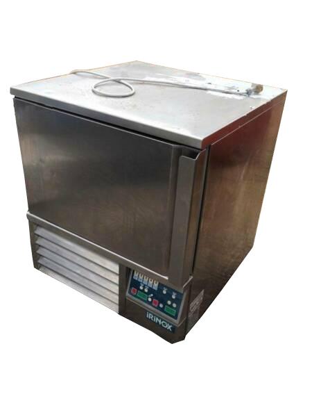 Irinox Blast Chiller Freezer HCM 51.20