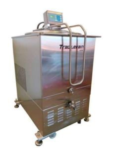 Jac Sourdough Dough Fermentor Tradilevain TL220